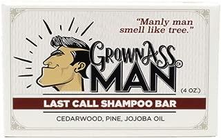Best gummy beard shampoo Reviews