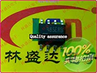 1PCS ST485ERB 485ERB SOP8 new and In Stock