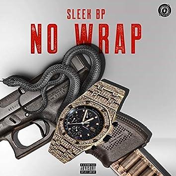 No Wrap