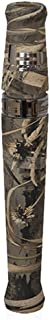 Banded Canada Goose Flute - REALTREE MAX4