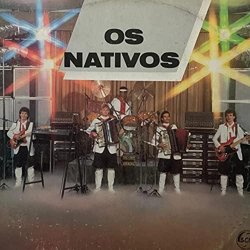Os Nativos