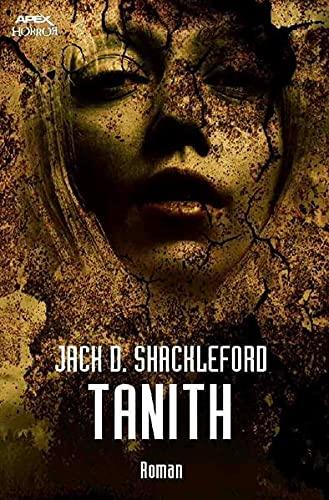 TANITH: Ein Horror-Roman
