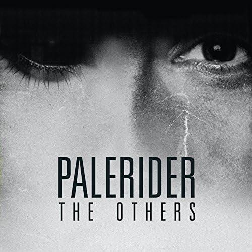 Palerider