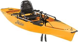 Hobie Mirage Pro Angler 14 Kayak 2019