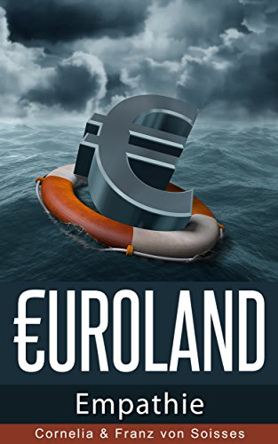 Euroland: Empathie (German Edition)