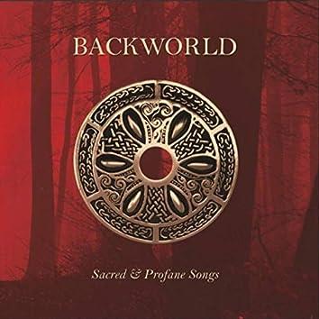 Sacred & Profane Songs