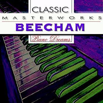 Classic Masterworks - Piano Dreams