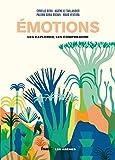 Emotions - Louie Media