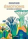 Émotions  par Bedu