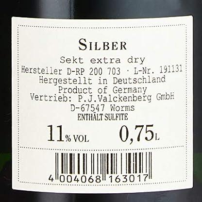PJ-Valckenberg-Silber-extra-dry-Sekt-1-x-075-l