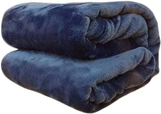 KinshopS PVC Spiky Massage Ball Foot Pain /& Plantar Fasciitis Reliever Hedgehog Ball