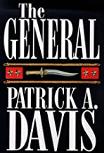 The General by Patrick A. Davis (1998-03-23)