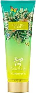 Best victoria secret jungle lily lotion Reviews