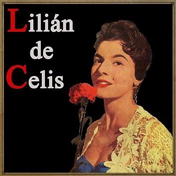Vintage Music No. 78 - LP: Lilian De Celis