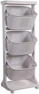 Panier de rangement Panier de rangement, panier à linge, boîte de rangement for vêtements, boîte de rangement for armoire,...