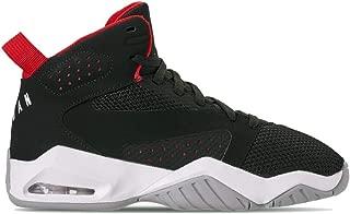 Nike Jordan Lift Off (gs) Big Kids Ar6346-016 Size 6.5