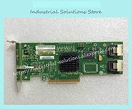 Fevas SAS3081E-R 8 SAS Array Card 100% Tested Perfect Quality