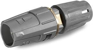 Karcher 4.117-037.0 Drievoudige Nozzle, 300 bar, 50 Grootte
