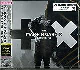 The Marthin Garrix Experience (incl. bonus track)