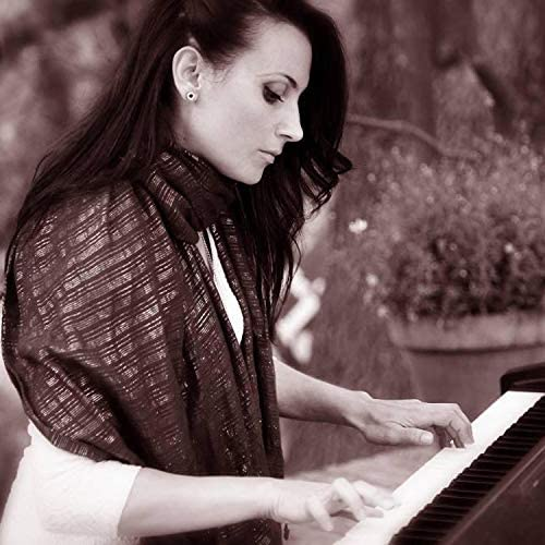 Ilinda Petrova