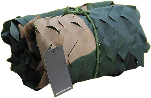 Filet De Camouflage TriCouleure à Grandes Fleurs Filet Pare-soleil Filet Pare-soleil Isolation Thermique Cour Abri Pare-soleil Balcon Filets pour jardin (Taille   3 × 10 M)