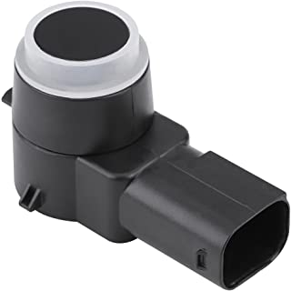 Car PDC Parking Sensor, Keenso Garage Parking Assist Reverse Sensor Backup Sensor For Peugeot 308
