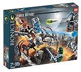 LEGO Bionicle 8892