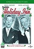 Holiday Inn [Reino Unido] [DVD]