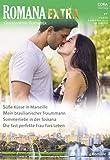 Romana Extra Band 105 (German Edition)