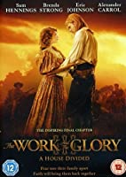 Work & the Glory: a House Divi [DVD] [Import]