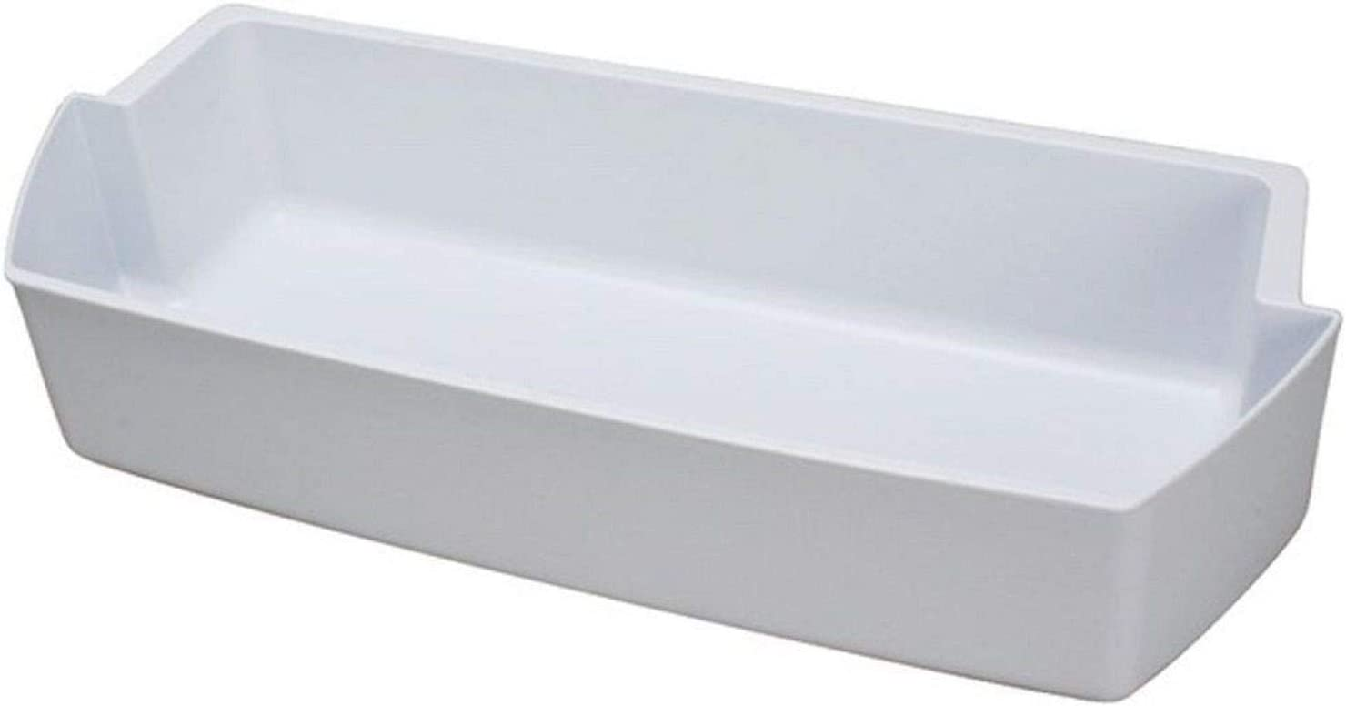 Compatible Outlet SALE Door Shelf Award Bin for Refrigerator ED5VHEXVB M Whirlpool