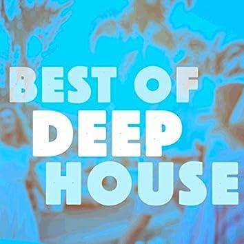 Best of Deep House