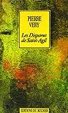Les Disparus de Saint-Agil - iUniverse - 06/03/1999