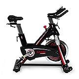 Zoom IMG-1 fassi fit bike pro 24