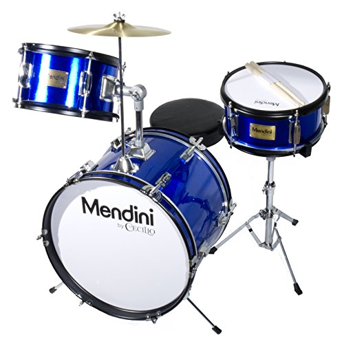 Best gammon drum set