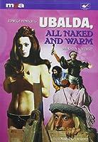 Ubalda All Naked & Warm [北米版 DVD リージョン1]