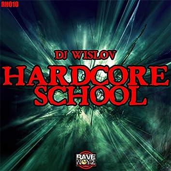 Hardcore School