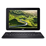Acer NT.LCQAA.004 One 10 8:5 Aspect Ratio Tablet Computer, 10.1'