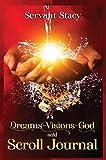 Dreams - Visions - God Said