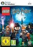 Lego Harry Potter - Die Jahre 1 ...