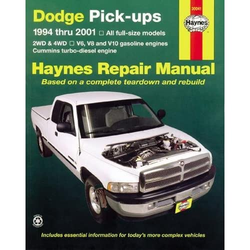 2006 cummins repair manual