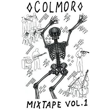 Mixtape, Vol. 1
