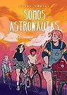 Somos astronautas par Cortés