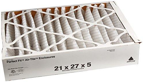 Trane TRANE-FLR06070 American Standard Perfect Fit Filter (BAYFTFR21M)