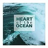 Heart of the Ocean Mp3 - Ocean Sounds Sleep Machine