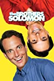 The Brothers Solomon poster thumbnail