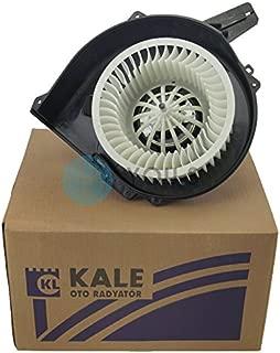 Ventilateur de chauffage Moteur de ventilateur 2t1h 18456/AA//1151988//2t1h18456aa//1116783