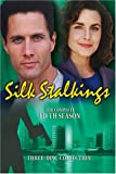 NEW Silk Stalkings The Complete Fifth Season 5th Three Disc Collection DVD Set