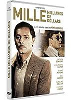 Dewaere, Patrick - Mille milliards de dollars [FR Import] (1 DVD)