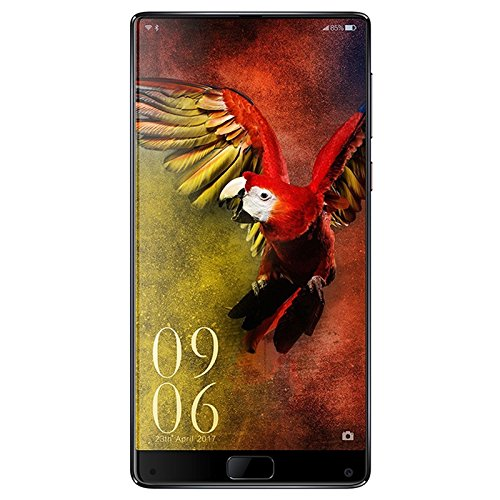 Elephone S8 Smartphone 4G Móvil Android 7.1 6.0 MTK Helio X25 ...